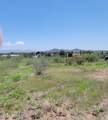 20290 Saguaro Drive - Photo 2