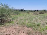 20290 Saguaro Drive - Photo 3