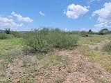 20290 Saguaro Drive - Photo 5