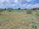 20290 Saguaro Drive - Photo 6