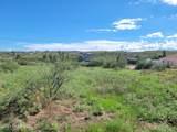 20251 Mesa Verde Road - Photo 2