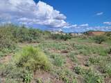 20251 Mesa Verde Road - Photo 3