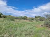 20251 Mesa Verde Road - Photo 4