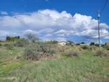 20251 Mesa Verde Road - Photo 5