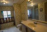 25655 Fort Rock Road - Photo 14