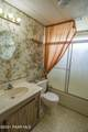 25655 Fort Rock Road - Photo 19