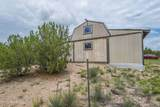 25655 Fort Rock Road - Photo 35