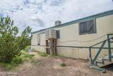 25655 Fort Rock Road - Photo 39