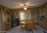 25655 Fort Rock Road - Photo 4