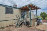 25655 Fort Rock Road - Photo 40