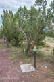 25655 Fort Rock Road - Photo 41