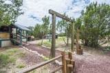 25655 Fort Rock Road - Photo 42