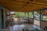25655 Fort Rock Road - Photo 43