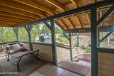 25655 Fort Rock Road - Photo 44