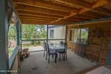 25655 Fort Rock Road - Photo 45