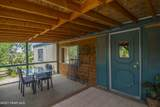 25655 Fort Rock Road - Photo 46