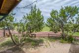 25655 Fort Rock Road - Photo 47