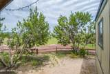 25655 Fort Rock Road - Photo 48