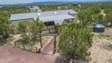 25655 Fort Rock Road - Photo 49