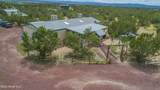 25655 Fort Rock Road - Photo 50