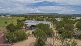 25655 Fort Rock Road - Photo 52