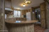 25655 Fort Rock Road - Photo 6