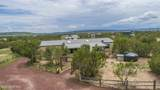 25655 Fort Rock Road - Photo 64