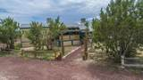 25655 Fort Rock Road - Photo 65