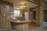 25655 Fort Rock Road - Photo 7