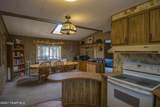 25655 Fort Rock Road - Photo 9