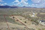 1290 Hope Trail - Photo 41
