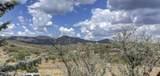 1290 Hope Trail - Photo 5
