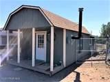 40850 Stagecoach Boulevard - Photo 1
