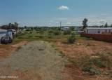 20427 Conestoga Drive - Photo 1