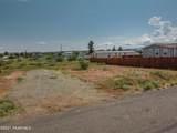 20427 Conestoga Drive - Photo 2