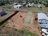 20427 Conestoga Drive - Photo 5