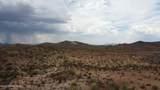 Tbd Us-60 W 6/2 Ranch Road - Photo 1