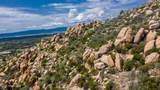 0 Adobe Trail - Photo 11