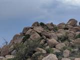 0 Adobe Trail - Photo 12