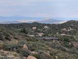 0 Adobe Trail - Photo 8