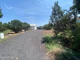 27160 El Punta Lane - Photo 31