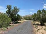 27160 El Punta Lane - Photo 34