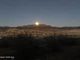 11971 Mingus Vista Drive - Photo 47