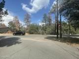 1115 Milton Avenue - Photo 3
