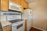 715 Loma (+ Adjoining Parcel) Drive - Photo 10