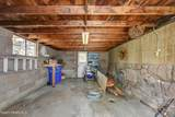 715 Loma (+ Adjoining Parcel) Drive - Photo 21