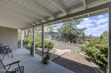 715 Loma (+ Adjoining Parcel) Drive - Photo 4