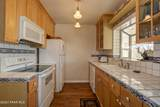 715 Loma (+ Adjoining Parcel) Drive - Photo 9