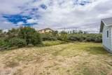 9385 Steven Trail - Photo 29