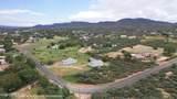 9385 Steven Trail - Photo 37